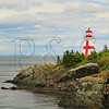 CAN NB WELSHPOOL CAMPOBELLO ISLAND EAST QUODDY LIGHTHOUSE JUNEAA_MG_6305MMW