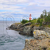 CAN NB WELSHPOOL CAMPOBELLO ISLAND EAST QUODDY LIGHTHOUSE JUNEAA_MG_5028MMW