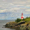 CAN NB WELSHPOOL CAMPOBELLO ISLAND EAST QUODDY LIGHTHOUSE JUNEAA_MG_6320MMW