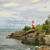 CAN NB WELSHPOOL CAMPOBELLO ISLAND EAST QUODDY LIGHTHOUSE JUNEAA_MG_6131MMW
