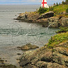 CAN NB WELSHPOOL CAMPOBELLO ISLAND EAST QUODDY LIGHTHOUSE JUNEAA_MG_6497MMW