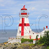 CAN NB WELSHPOOL CAMPOBELLO ISLAND EAST QUODDY LIGHTHOUSE JUNEAA_MG_8452bMMW