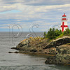 CAN NB WELSHPOOL CAMPOBELLO ISLAND EAST QUODDY LIGHTHOUSE TOUR BOAT JUNEAA_MG_6331MMW