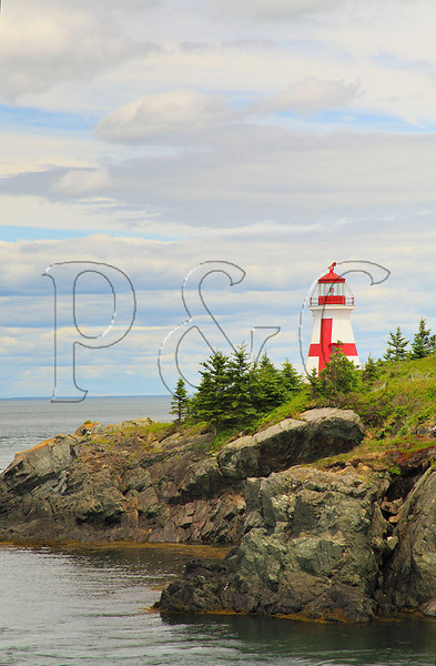 CAN NB WELSHPOOL CAMPOBELLO ISLAND EAST QUODDY LIGHTHOUSE JUNEAA_MG_6128bMMW