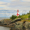 CAN NB WELSHPOOL CAMPOBELLO ISLAND EAST QUODDY LIGHTHOUSE JUNEAA_MG_6140MMW