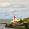 CAN NB WELSHPOOL CAMPOBELLO ISLAND EAST QUODDY LIGHTHOUSE JUNEAA_MG_6408MMW