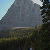 Grassie Lake Trail, Kananaskis Country, Canmore, Alberta, Canada