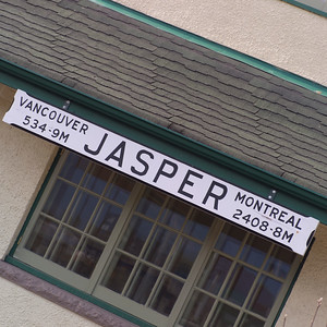 jasper7000032.jpg