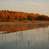 lake000059