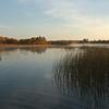 lake000061