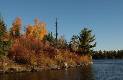lake000021