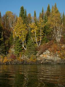 lake12542.jpg