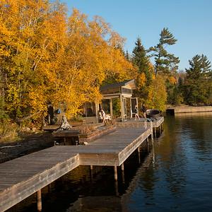 lake12503.jpg