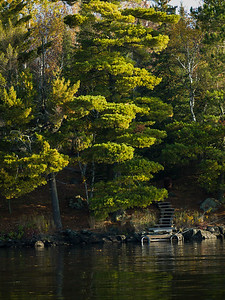 lake12538.jpg