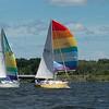lake12642.jpg