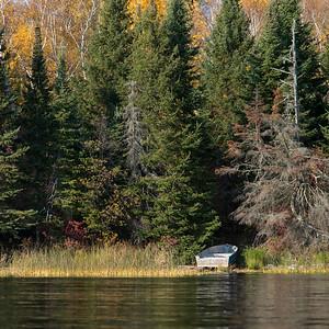 lake12536.jpg