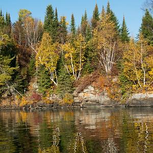 lake12504.jpg