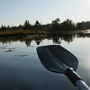 lake12500.jpg