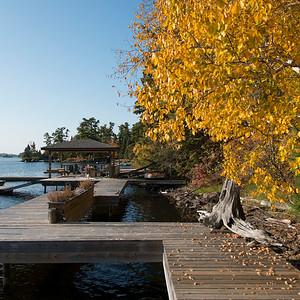 lake12506.jpg