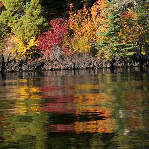 lake12505.jpg