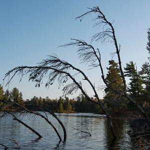 lake12502.jpg