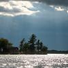 lake14173