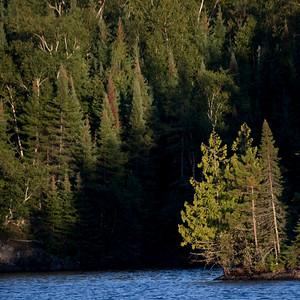lake14023