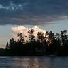 lake14147