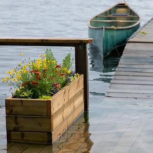 lake14010