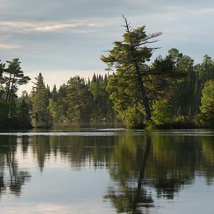 lake14001