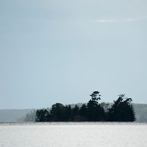 lake14045