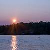 lake15148