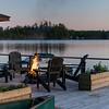 lake15057