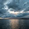 lake15115