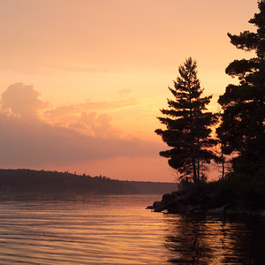 lakesn000033.jpg