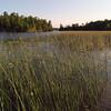 lakesn000176.jpg