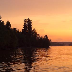 lakesn000031.jpg