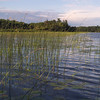 lakesn000173.jpg