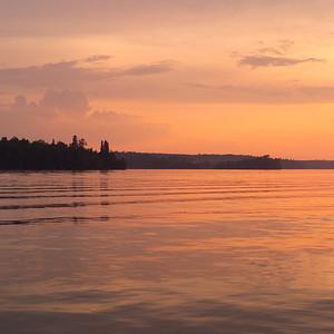 lakesn000029.jpg