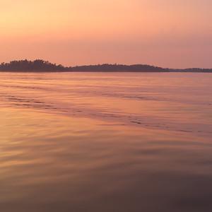 lakesn000032.jpg