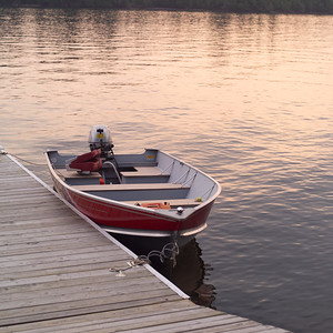 lakesn000010.jpg