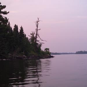 lakesn000034.jpg