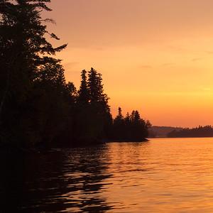 lakesn000030.jpg