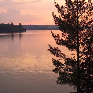 lakesn000028.jpg