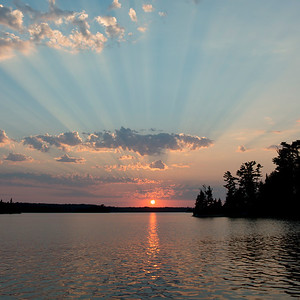 lake12048.jpg