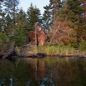 lake12039.jpg