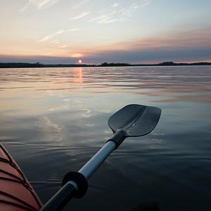 lake12035.jpg