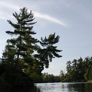 lake12008.jpg