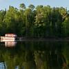 lake12309.jpg