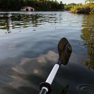lake12009.jpg